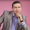 Mikhail, 38, г.Липецк