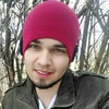 Кирилл, 20, г.Калуга