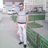 Max, 38, г.Макинск
