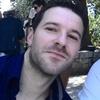 Ric, 36, г.Мадрид