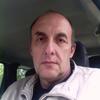 Слава, 58, г.Орехово-Зуево