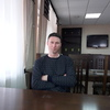Evgeniy, 44, г.Лазаревское