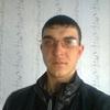 Мишаняааааааа, 25, г.Большое Сорокино