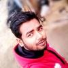 Divyanshu Nigam, 20, г.Дели