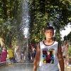Віталій, 37, г.Вишневец
