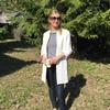Татьяна, 37, г.Рига