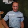 Юрий, 54, г.Орск