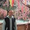 Руслан, 27, г.Кстово