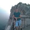 Амди, 38, г.Нижнегорский