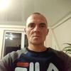 Юрий, 42, г.Новороссийск