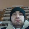 Фархат, 24, г.Семипалатинск