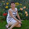 наталия, 44, г.Прага