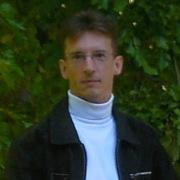 Сергей 44 Ялта