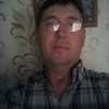 николай, 55, г.Тула