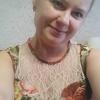 Нонна, 45, г.Минск