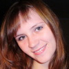 Ирина, 28, г.Новокузнецк