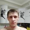 Dmitriy, 40, Megion