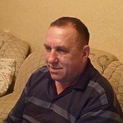 Олег 58 лет (Водолей) Волгодонск