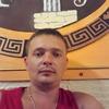 Виталий Прасолов, 31, г.Железногорск