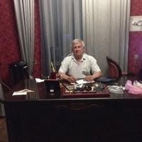 Александр, 68 лет, Лев, Волноваха