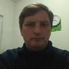 Богдан, 43, г.Черкассы