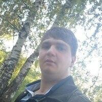 Егор, 28 лет, Овен, Ашхабад