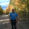 Алексей, 56, г.Улан-Удэ