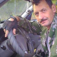 Александр, 53 года, Водолей, Иваново