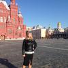 yuli, 35, Vyksa