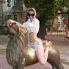 Soma, 35, г.Киев