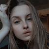 Вероника, 18, г.Могилёв