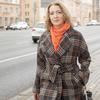 Viktoriya, 57, Aprelevka