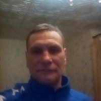 Vikktor, 46 лет, Телец, Липецк