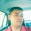 Abu Ummar, 28, г.Калькутта