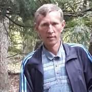 Николай 47 Майкоп
