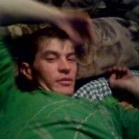 Сергей, 41 год, Скорпион, Белогорск