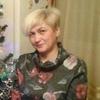Оксана, 50, г.Иркутск
