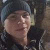 саня, 23, г.Новокузнецк