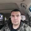 Константин, 44, г.Нягань
