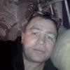 Виктор, 43, г.Заполярный