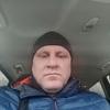 Иван, 43, г.Гадяч