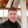Юрий, 31, г.Брест