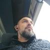Pavel, 42, Karino