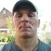 Михаил, 45, г.Тольятти