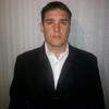 Кирилл, 30, г.Балаково