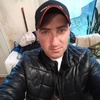 Михаил, 30, г.Трехгорный