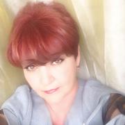 Наталья 50 Динская