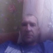 Александр 38 Самара