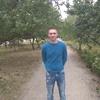 Vitaliy, 39, Sumy