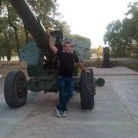 Александр, 27 лет, Рак, Алчевск